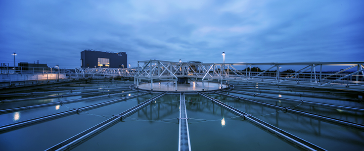 Austin-Water-Treatment-Plant-6-High-res_REV.jpg