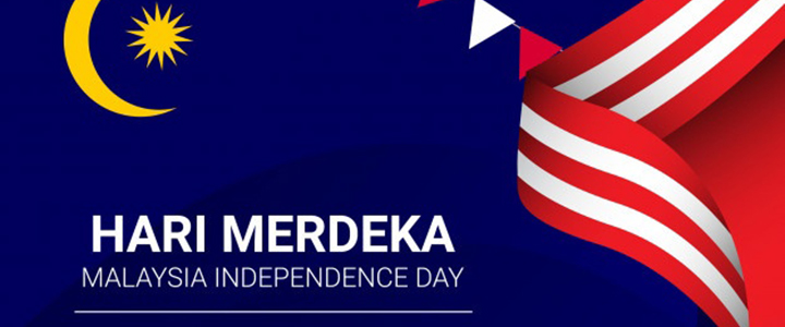 malaysia-independence-day-template-design-banner-greeting-cards-print_96807-132.jpg